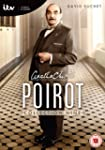 Agatha Christie's Poirot - Collection...