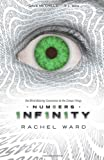 img - for Numbers #3: Infinity book / textbook / text book