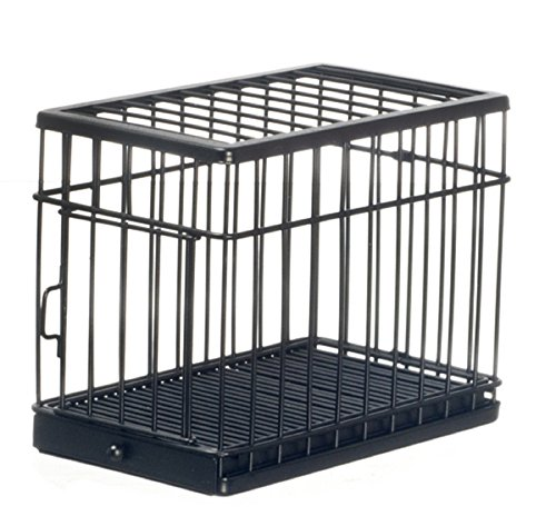 Dog Cages Large
