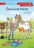 Conni und Flecki