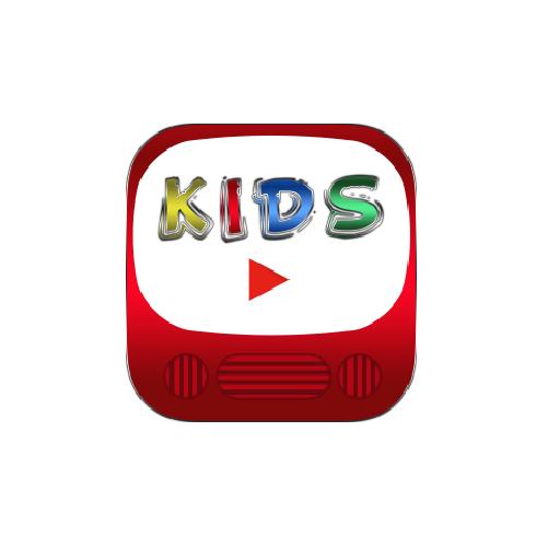 tube-kids-video-app