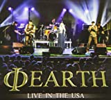 Live in the Usa by Ioearth