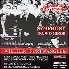 Versions de la neuvième de Beethoven - Page 6 51zM4O1uyvL._AA240_