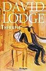 Thérapie par Lodge