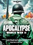 Apocalypse  World War II