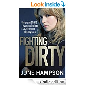 Fighting Dirty (Daisy Lane)