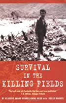 Free Survival in the Killing Fields Ebooks & PDF Download