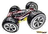 Tonka 33836148 - Tonka XT Stunt Pro [importado de Alemania]