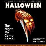 Halloween Theme - Main Title