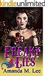 Freaky Lies (A Mystic Caravan Mystery...