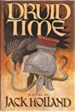 Druid Time