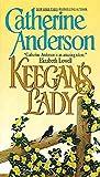 Keegans Lady
