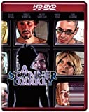 A Scanner Darkly [HD DVD] by Warner Home Video