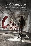 Condemn: (BUNKER 12 Book 2)