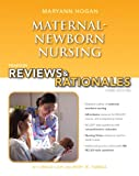 Pearson Reviews & Rationales: Maternal-Newborn Nursing with Nursing Reviews & Rationales (3rd Edition)