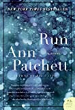 Run (0061340642) by Patchett, Ann