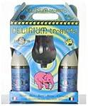 Delirium Tremens Belgian Beer Gift Pack