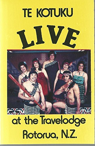 te-kotuku-live-at-the-travelodge-rotorua-new-zealand