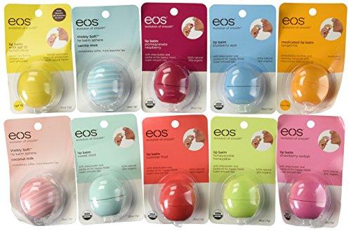 eos-lip-balm-10-diferente-colores-timpo-limitado