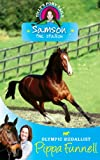 img - for Tilly's Pony Tails 4: Samson book / textbook / text book