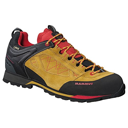 Mammut-Ridge-Low-GTX-men-105-UK