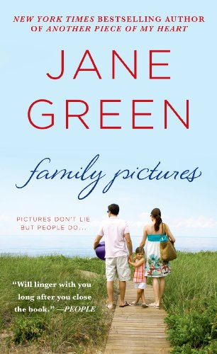 Family Pictures: A Novel (Family Pictures compare prices)