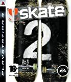 Skate 2 (PS3) [import anglais]