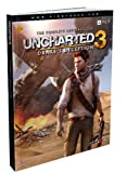 Uncharted 3: Drakes Deception - The Complete Official Guide