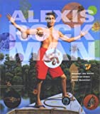 img - for Alexis Rockman First Edition by Gould, Stephen Jay, Crary, Jonathan, Quammen, David (2004) Hardcover book / textbook / text book