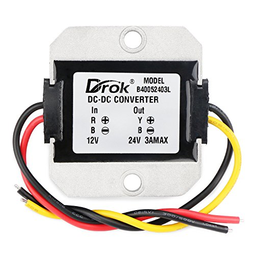 drokr-dc-dc-12v-bis-24v-boost-wandler-spannungsregler-72w-3a-auto-energien-adapter-step-up-konverter