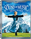 The Sound of Music: 45th Anniversary...