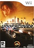 echange, troc Need for speed undercover