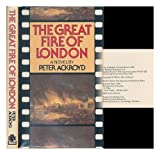 The Great Fire of London (0241107040) by Peter Ackroyd