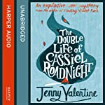 The Double Life of Cassiel Roadnight | Jenny Valentine
