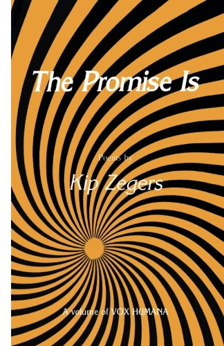 the-promise-is