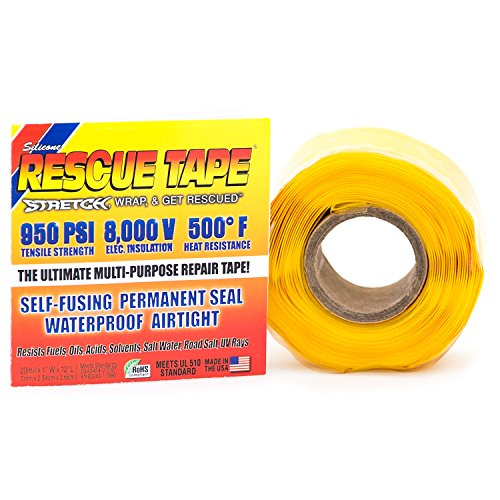 rescue-tape-rt1000201205usco
