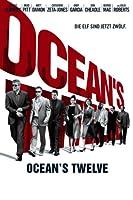 Ocean's Twelve [OV]