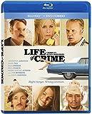 Life of Crime  [Blu-ray + DVD] (Bilingual)