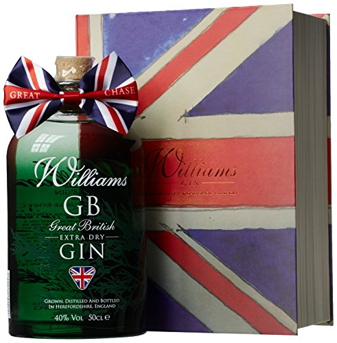williams-gb-gin-in-brand-book-giftbox-50-cl