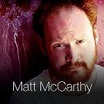 Joseph Gordon Levitt | Matt McCarthy
