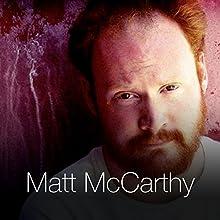 Joseph Gordon Levitt  by Matt McCarthy Narrated by Matt McCarthy