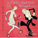 Fascinatin' Rhythm