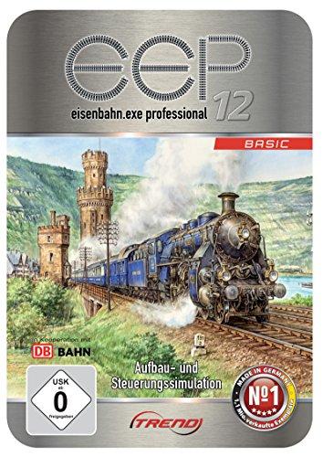 eep-12-eisenbahnexe-basic-pc