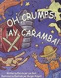 Oh Crumps:Ay Caramba