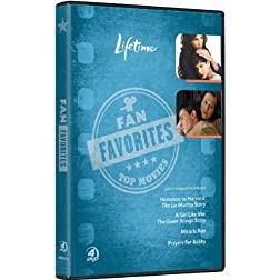 Lifetime 10p V2 4p-Emmy Nom