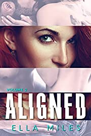 Aligned: Volume 2