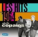 Salut Les Copains Hits 1964