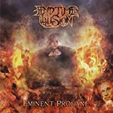 Eminent Profane ~ End-Time Illusion