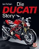 Die Ducati-Story