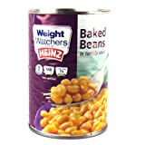 Heinz Weight Watchers Baked Beans Large Size 415g